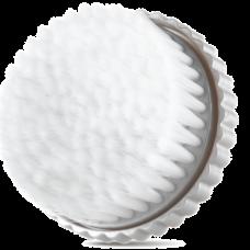 Щетка-насадка для тела БАРХАТНАЯ ПЕНА (из коллекции LUX)