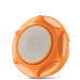 Аппарат для очищения кожи Clarisonic Smart Profile + Pedi disc