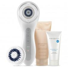 Аппарат для очищения кожи Clarisonic Smart Profile