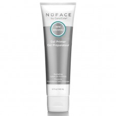 Hydrating Leave-On Gel Primer 148 мл