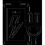 Проверка и зарядка аппаратов NuFace перед покупкой