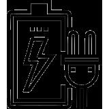 Бесплатная проверка и зарядка аппаратов NuFace перед покупкой